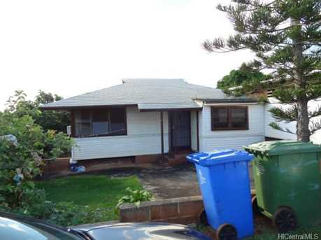 99-913 Lalawai Drive - Photo 1