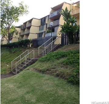 95-2052 Waikalani Place #B107 - Photo 1