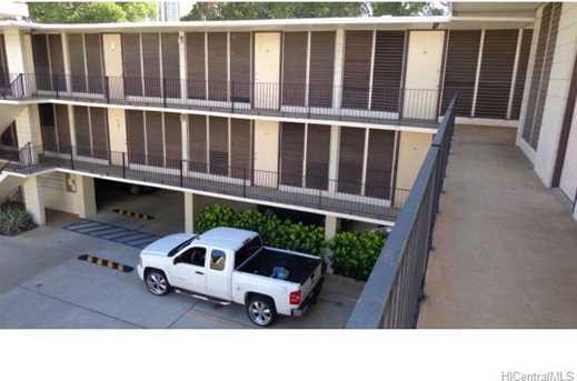 1660 Kalakaua Ave #B306 - Photo 1