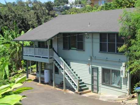 99-460A Fernridge Place #15B - Photo 1