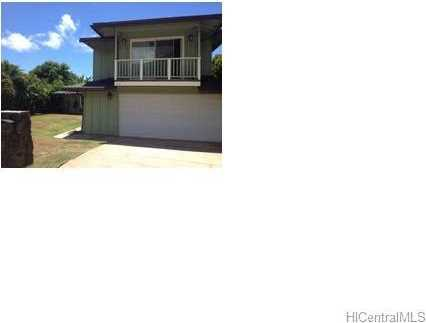 456 Hind Dr E - Photo 1