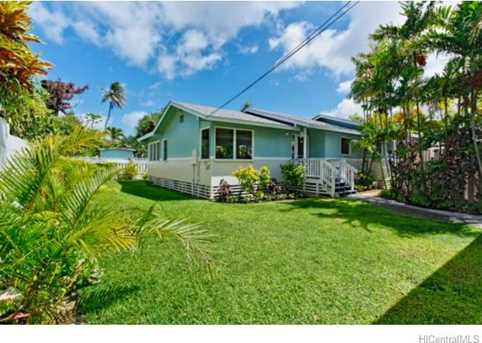 205 Kailua Road - Photo 1