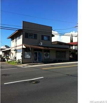 1932 Liliha Street - Photo 1
