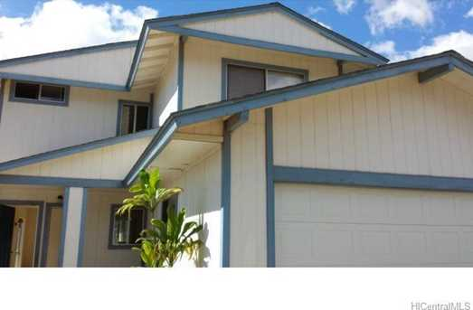 86174 Moelua St - Photo 1