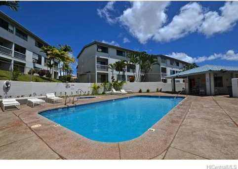 98660 Moanalua Loop #287 - Photo 1