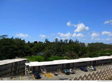 95-2055 Waikalani Pl #B405 - Photo 1