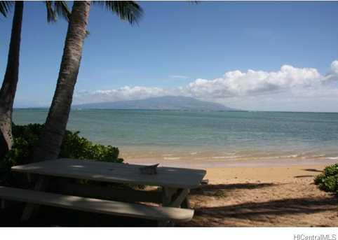 8788 Kamehameha V Highway E - Photo 1