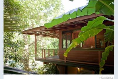 2476 Waiomao Road - Photo 1