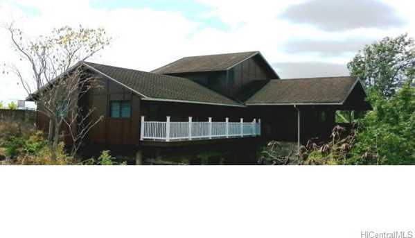 95-173 Waikalani Drive - Photo 1
