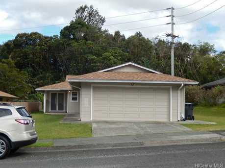 45-446 Lolii St - Photo 1