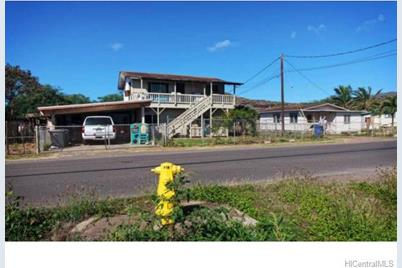 86-357 Puhawai Road - Photo 1