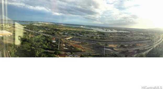 1060 Kamehameha Highway #3303A - Photo 1