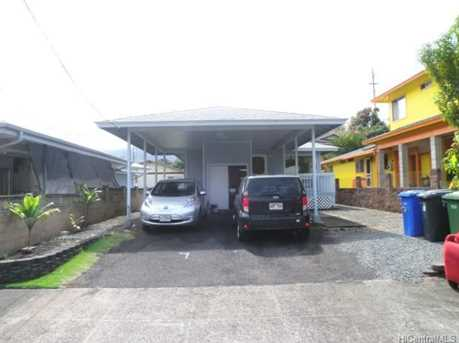45-762 Nanihoku Way - Photo 1