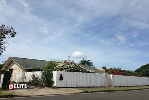 4980 Kolohala St - Photo 1
