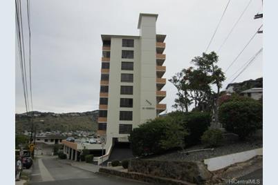3350 Sierra Drive #604 - Photo 1