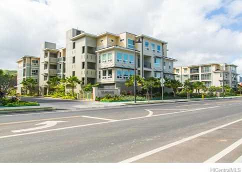 501 Kailua Road #1107 - Photo 1