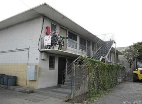 248 Kalihi Street - Photo 1