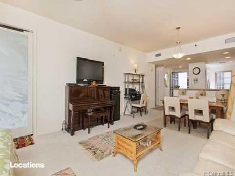 520 Lunalilo Home Rd #7401 - Photo 1