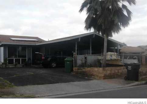 41-610 Inoaole Street - Photo 1