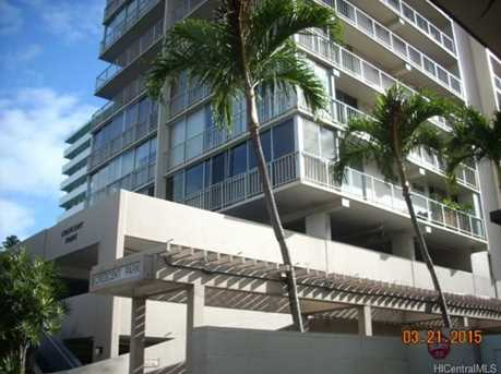 2575 Kuhio Avenue #404 - Photo 1