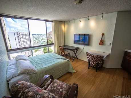 300 Wai Nani Way #I2305 - Photo 1