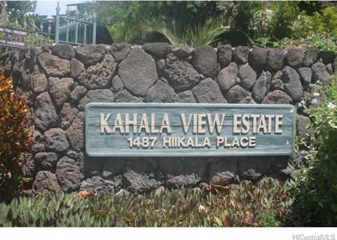 1487 Hiikala Place #39 - Photo 1
