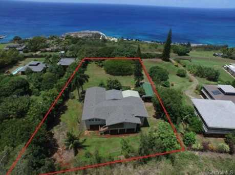 59-379 Makana Road - Photo 1