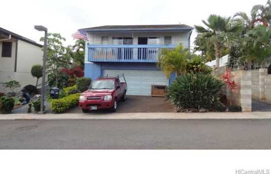 92-974 Puanihi Street - Photo 1