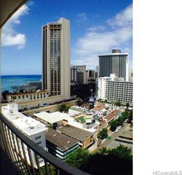2427 Kuhio Ave #1704 - Photo 1
