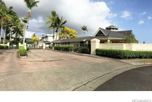 1320D Moanalualani Place #2D - Photo 1