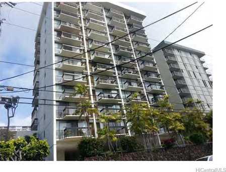 1560 Thurston Avenue #505 - Photo 1