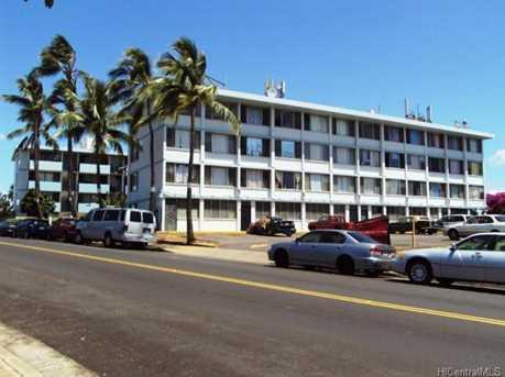 94-249 Waikele Road #B4 - Photo 1