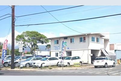 303 Puuhale Road - Photo 1