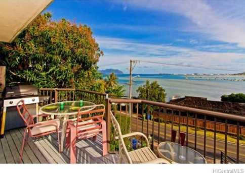 44-602 Kaneohe Bay Drive - Photo 1