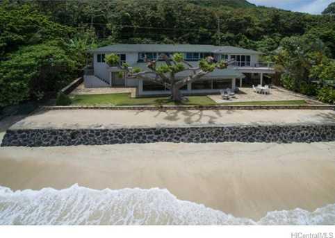53-043 Kamehameha Hwy - Photo 1
