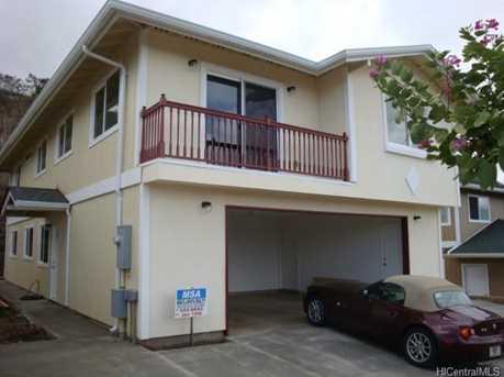 94-524 Koaleo Street - Photo 1