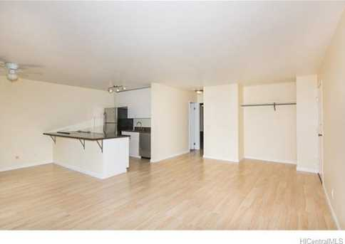 84-757 Kiana Place #21B - Photo 1