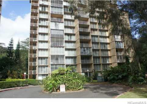 95-269 Waikalani Drive #C604 - Photo 1