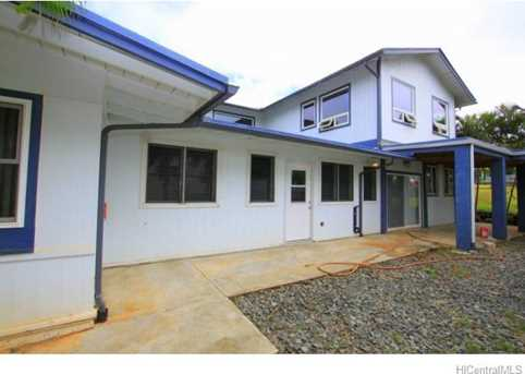 45-203B Lilipuna Road - Photo 1