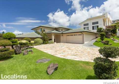 5328 Kahalakua Street - Photo 1