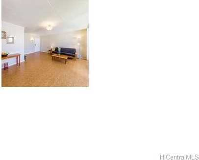 95-031 Kuahelani Avenue #340 - Photo 1