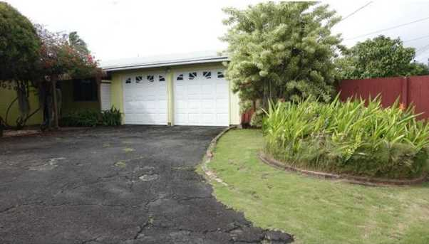 1026 Mokapu Blvd - Photo 1