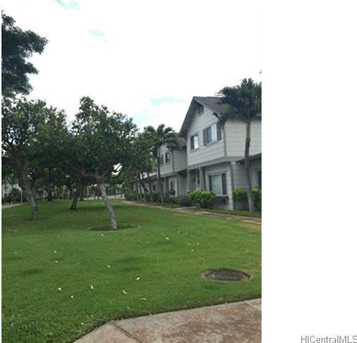 91-1141 Kaileolea Drive #3D3 - Photo 1