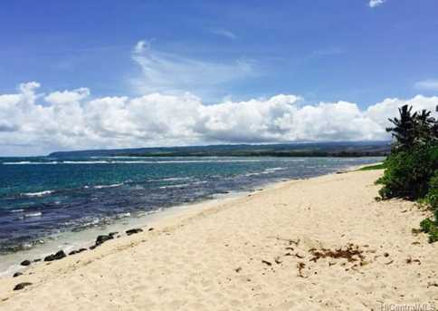 68-041 Waialua Beach Rd #201 - Photo 1