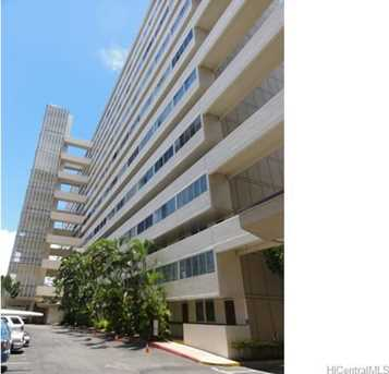 500 University Ave PH#10 - Photo 1