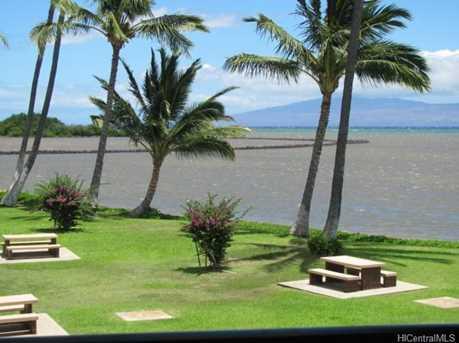 0 Kamehameha V Highway #205A - Photo 1
