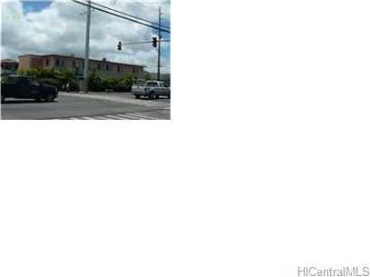 1824 Dillingham Boulevard - Photo 1