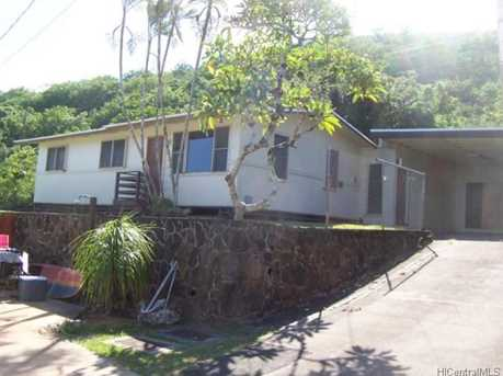 61-174 Punalau Pl - Photo 1