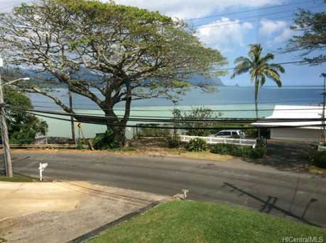 47-086 Kamehameha Highway - Photo 1