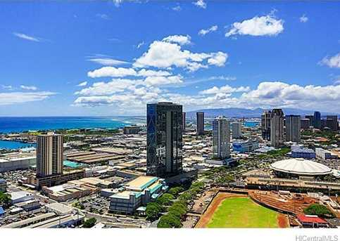 1288 Kapiolani Boulevard #I-4309 - Photo 1